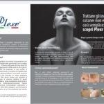 Scarica Brochure