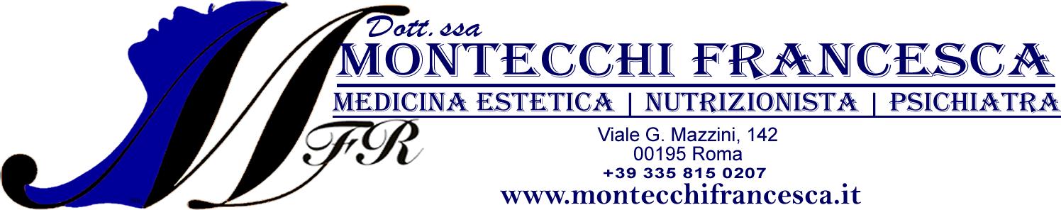 Dott.ssa Montecchi Francesca